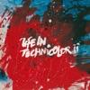 Stream & download Life In Technicolor II - Single