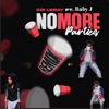 Stream & download No More Parties Remix (feat. Coi Leray) [Remix] - Single