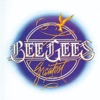 Greatest by Bee Gees album reviews