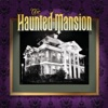 The Haunted Mansion by Various Artists album reviews