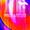 Stream & download Beautiful Mistakes - Single