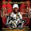 A.B. Quintanilla III / Kumbia Kings Presents Greatest Hits (Album Versions) by A.B. Quintanilla III Presents Kumbia Kings album reviews