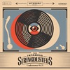 Undercover, Vol. 2 - EP by The Infamous Stringdusters album reviews