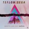 Stream & download Beretta Lake (Listen2Liri Remix) [feat. SAINt JHN] - Single