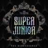 The Renaissance - The 10th Album by SUPER JUNIOR album reviews