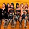 Stream & download Do It (Remix) [feat. City Girls & Mulatto] - Single
