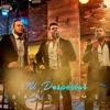 Stream & download Al Despertar (Versión Acústica) - Single