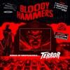 Songs Of Unspeakable Terror by Bloody Hammers album reviews