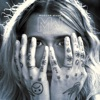 Take Me Away by Morgan Wade music reviews, listen, download