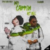 Stream & download No Cappin at All (feat. Gunna) - Single
