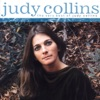 The Very Best of Judy Collins by Judy Collins album reviews
