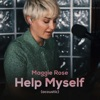 Stream & download Help Myself (Acoustic) - Single