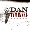 Wheels by Dan Tyminski album reviews