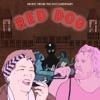 Stream & download Polyester (feat. Miranda Lambert)