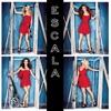Escala by Escala album reviews