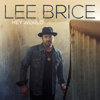 Soul by Lee Brice song reviws