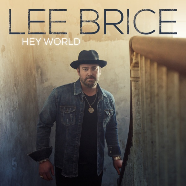 Memory I Don't Mess With by Lee Brice song reviws