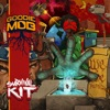 Survival Kit by Goodie Mob album listen and reviews