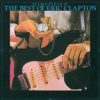 Stream & download Timepieces: The Best of Eric Clapton