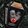 Mardi Gras 2020 (Live) by 311 album reviews