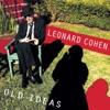 Old Ideas by Leonard Cohen album reviews