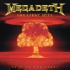 Greatest Hits: Back to the Start by Megadeth album reviews