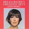Helen Reddy's Greatest Hits (And More) by Helen Reddy album reviews