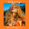 Stream & download Never Really Over - Single