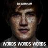 Stream & download Words Words Words (Deluxe Edition)