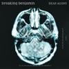 Dear Agony by Breaking Benjamin album reviews