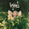 Stream & download Daisies - Single