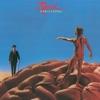 Hemispheres (Remastered) by Rush album reviews