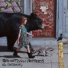 The Getaway by Red Hot Chili Peppers album reviews