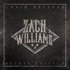 Chain Breaker (Deluxe Edition) by Zach Williams album reviews