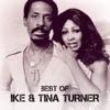 Stream & download Best of Ike & Tina Turner