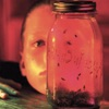 Jar of Flies - EP by Alice In Chains album reviews