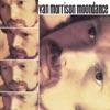 Moondance by Van Morrison album reviews