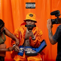 BLAME IT ON BABY (DELUXE) by DaBaby album reviews and download