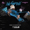 Stream & download No Spine (feat. Moneybagg Yo) - Single