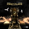 Stream & download First Place - Single