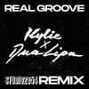 Stream & download Real Groove (Studio 2054 Remix) - Single