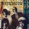 Stream & download The Traveling Wilburys, Vol. 3 (Remastered)