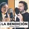 Stream & download La Bendición (Bilingual) [feat. CRYS] - Single