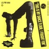 Stream & download Free Woman (Honey Dijon Realness Remix) - Single