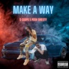 Stream & download Make a Way (feat. Pooh Shiesty) - Single