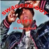 Stream & download Swagged Out (feat. Young Dolph) - Single