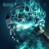 Stream & download Dreamchasers 2
