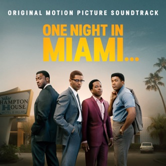 One Night In Miami... (Original Motion Picture Soundtrack) by Various Artists album reviews, ratings, credits