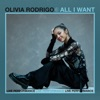 Stream & download All I Want (Live at Vevo) - Single