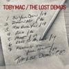 The Lost Demos by TobyMac album reviews